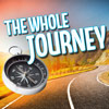 "ICMA-RC's ""The Whole Journey"" Rolls Out for National Retirement Security Week"